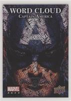SSP - Captain America
