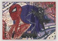 Tier 1 - Spider-Man