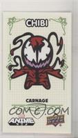 Tier 2 - Carnage