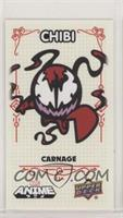 Tier 1 - Carnage