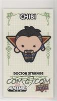 Tier 2 - Doctor Strange