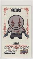 Tier 1 - Drax