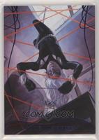 Black Cat #/199
