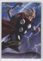 Level 1 - Thor
