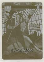 Level 2 - Elektra #/1