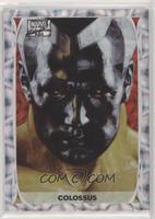 Colossus #/25