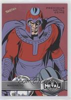 High Series - Magneto #/100