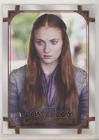 Sansa Stark #/199