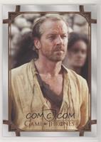 Jorah Mormont #/199