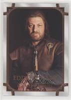 Ned Stark #/199