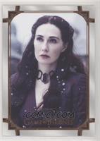 Melisandre #/199
