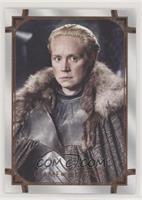 Brienne of Tarth #/199