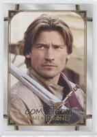 Ser Jaime Lannister #/99