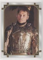 Jaime Lannister #/99
