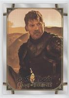 Ser Jamie Lannister #/99