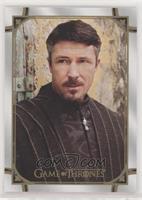 Littlefinger #/99