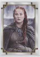 Sansa Stark #/99