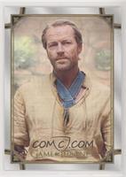 Jorah Mormont #/99