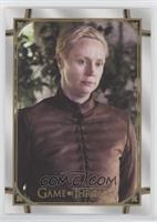 Brienne of Tarth #/99