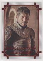 Jaime Lannister #/50