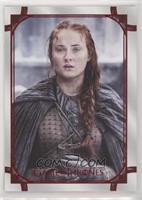 Sansa Stark #/50