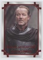 Jorah Mormont #/50