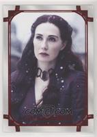 Melisandre #/50