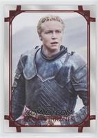 Brienne of Tarth #/50