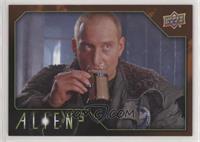 Tier 1 - Andrews