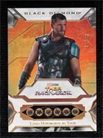 Chris Hemsworth, Thor #12/23