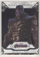 Josh Brolin, Thanos #/149