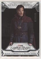 Benedict Cumberbatch, Doctor Strange #/149