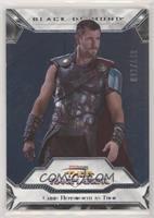 Chris Hemsworth, Thor #/149