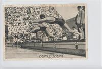 Men's 400 Meter Freestyle [GoodtoVG‑EX]