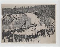 Skiing [PoortoFair]