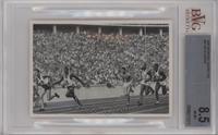 Jesse Owens [BVG8.5NM‑MT+]