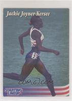 Jackie Joyner-Kersee [NoneEXtoNM]