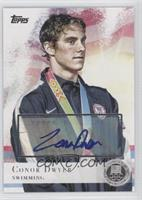 Conor Dwyer /30