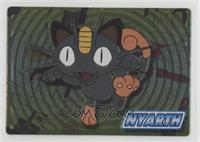 Nyarth (Meowth)