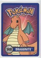 Dragonite (Official Nintendo Promo)