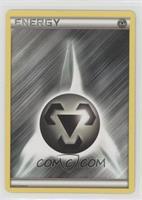 Metal Energy (2014)