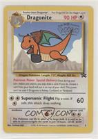 Dragonite [Noted]