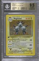Magneton [BGS9.5GEMMINT]