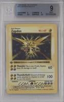 Zapdos [BGS9]