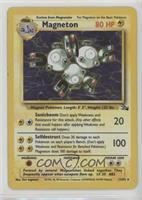 Magneton (Holo)
