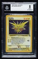 Zapdos (Cosmo - Thunderstorm Deck) [BGS8NM‑MT]