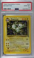Magneton [PSA10GEMMT]