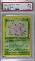 Exeggcute [PSA 9 MINT]