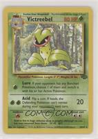 Victreebel [Noted]