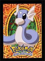 Dratini [EX to NM]